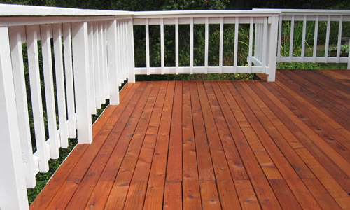 Deck Staining in Fort Lauderdale FL Deck Resurfacing in Fort Lauderdale FL Deck Service in Fort Lauderdale