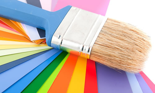 Interior Painting in Fort Lauderdale FL Painting Services in Fort Lauderdale FL Interior Painting in FL Cheap Interior Painting in Fort Lauderdale FL