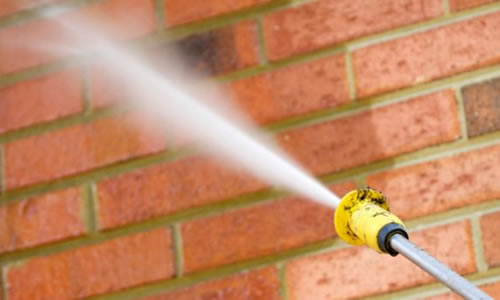 Pressure Cleaning in Fort Lauderdale FL Cheap Pressure Cleaning in Fort Lauderdale FL