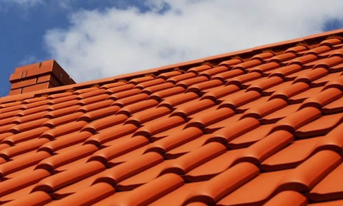 Roof Painting in Fort Lauderdale FL Quality Roof Painting in Fort Lauderdale FL Cheap Roof Painting in Fort Lauderdale FL